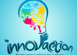 Innovaction UI 2016