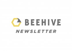 Beehive Newsletters