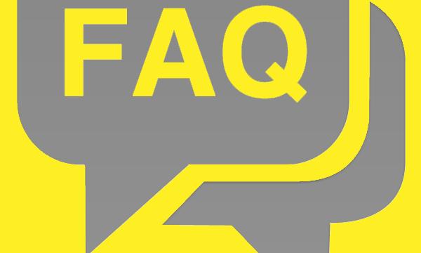 FAQ Insentif dan Penghargaan DIIB UI 2015