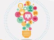Pelatihan Strategi Pemasaran, Branding dan Packaging Produk Usaha