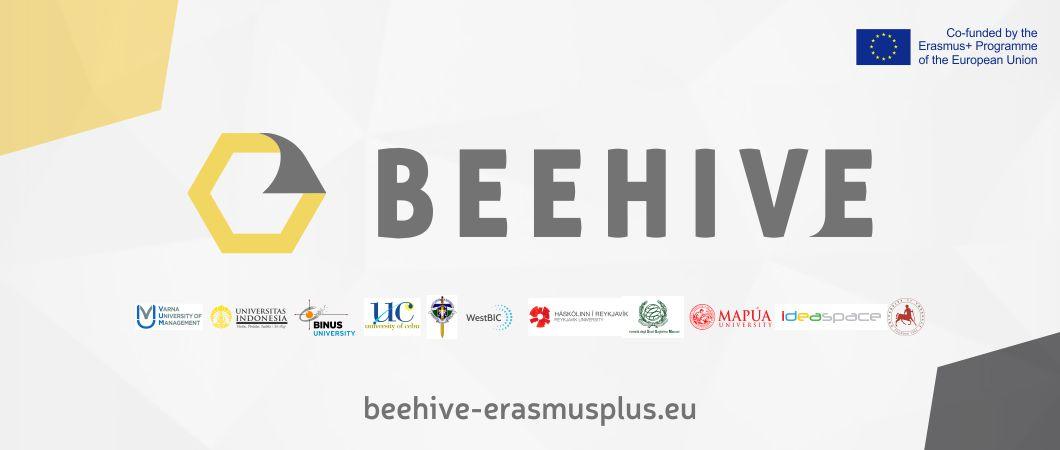 web-banner-beehive