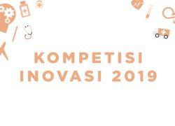 Kompetisi Inovasi 2019