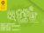 Pendanaan Riset Inovatif Produktif (RISRO) KOMPETISI LPDP 2020, BATCH 1