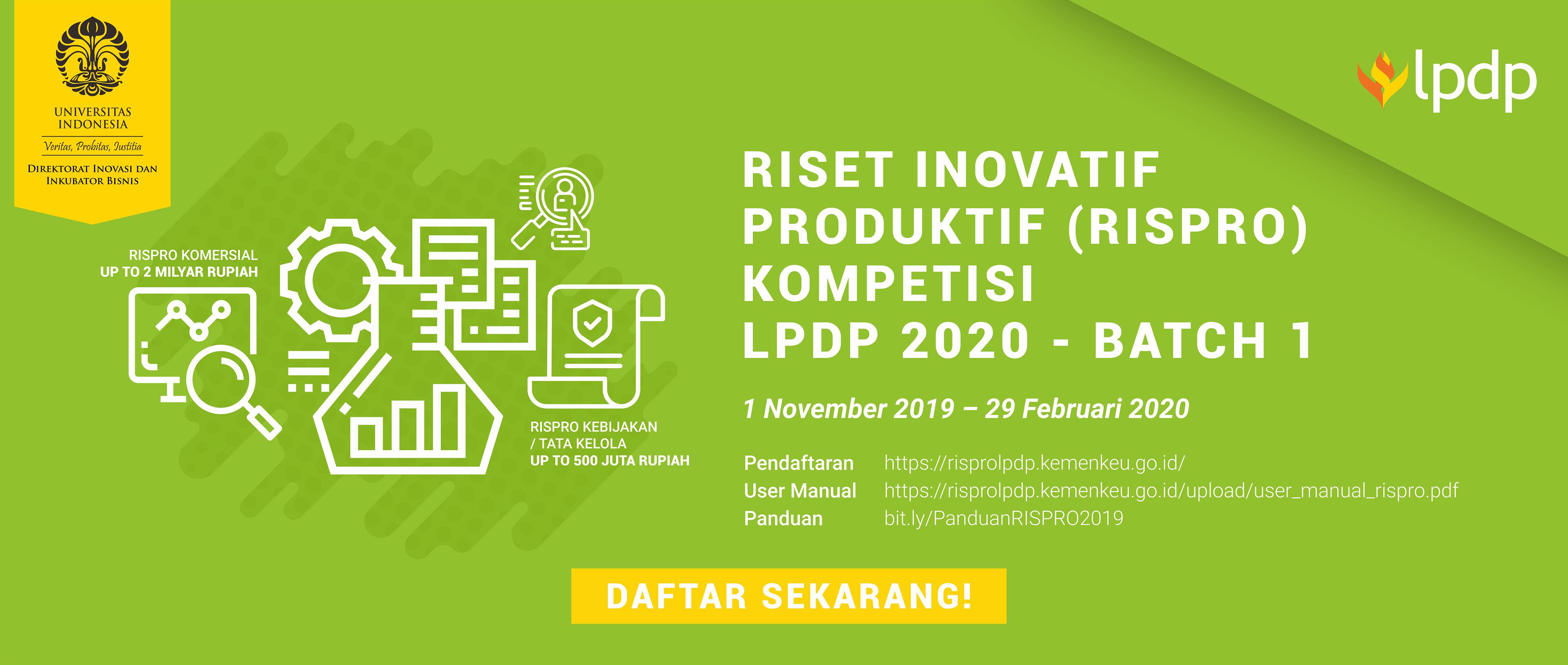 Rispro-2020-Slider