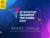 UI Startup Business Matching 2019